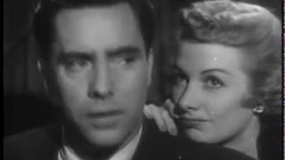 D.O.A. (1950)