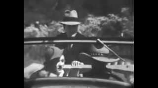 Gun Grit (1936)