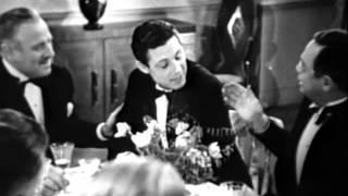 Larceny on the Air (1937)