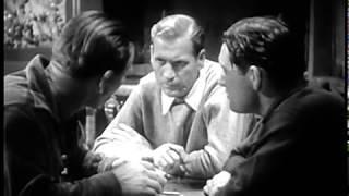 The Devil Diamond (1937)