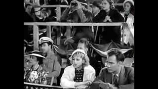 Atlantic Flight (1937)