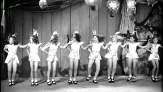 Waldo's Last Stand (1940)