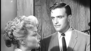 Devil's Partner (1961)