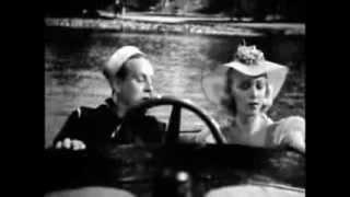 Swing It, Sailor! (1938)