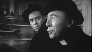 St. Benny The Dip (1951)