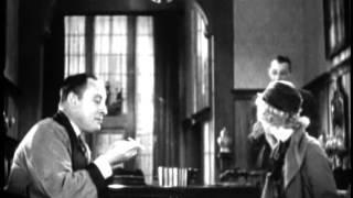The Sphinx (1933)