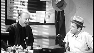 Marked Men (1940)