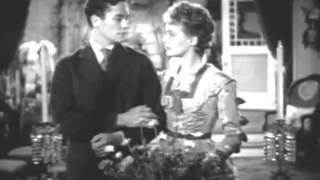 Laddie (1940)