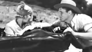 The Oil Raider (1934)
