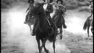 Loser's End (1935)