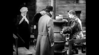 High Voltage (1929)