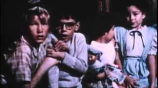Who Killed Doc Robbin (1948)