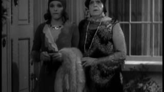 The Vagabond Lover (1929)