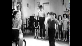 Flying Fists (1937)