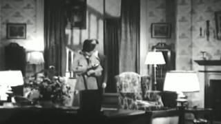 Fury Below (1936)