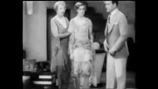 Nothing But The Truth (1929)