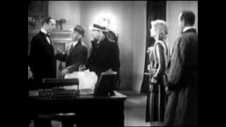 Twin Husbands (1933)