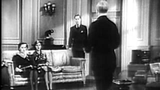 Three Broadway Girls (1932)