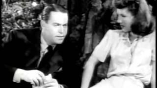 I Live on Danger (1942)