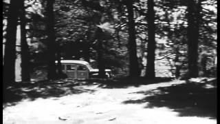 Dark Mountain (1944)