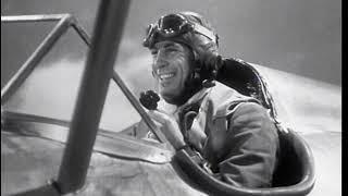 Navy Born (1936)