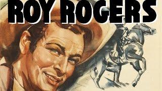 The Ranger And Lady (1940)