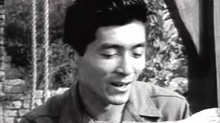Go for Broke! (1951)