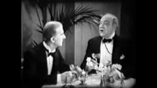 Motive For Revenge (1935)